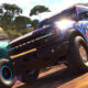 DIRT 5's Wild Spirits Content Pack adds free tracks and two paid cars