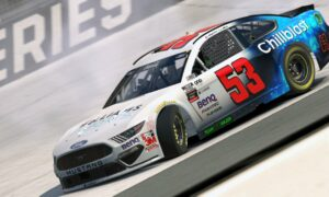 eNCCiS Preview: Bristol battle will make or break Playoff bubble