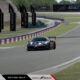Price and Lacombe take first victories in third phase of Ferrari Esports Series