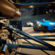 Gran Turismo 7 confirmed for PS4, PS5 upgrade path detailed
