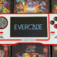 Is an Evercade any good for racing games?