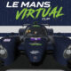 Le Mans Virtual Cup - Here's how you could win your place on the 24 Hours of Le Mans Virtual grid