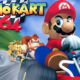Mario Kart 64 coming to Switch via Expansion Pack subscription
