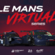 Le Mans Virtual esports event will return as a series, includes 24-hour race finale