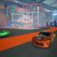 First look at Hot Wheels Unleashed on Nintendo Switch
