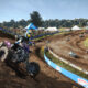 Off-road racer MX vs ATV Legends unveiled, coming to old and new consoles