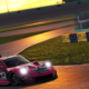 2021 iRacing Season 4 build notes released; new cars / tracks, AI updates and more!