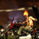 Rumour Vehicular combat series Twisted Metal set for re-boot