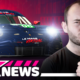 WATCH: Le Mans Virtual IS BACK! | Traxion.GG News