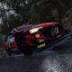New online features, stages and vehicles will be added to WRC 10