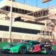 Hands on with iRacing: New and updated 2021 Season 4 content