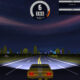 Classic Sport Driving brings modern spin to retro racing genre