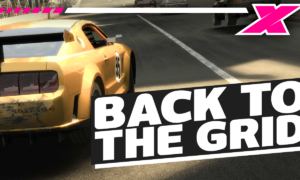 WATCH: Let's Play Race Driver: GRID, Episode 1