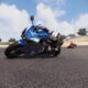 Latest RiMS Racing update adds test mode, improved audio and revised AI