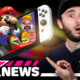 WATCH: Mario Kart 64 is BACK! | Traxion.GG News