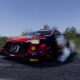 Ypres Rally Belgium, revised co-driver mode and new cars now in WRC 10