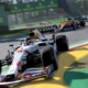 F1 2021 1.12 patch adds Imola, special Red Bull livery
